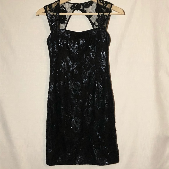Adrianna Papell Dresses & Skirts - Adrianna Papell Evening Dress Size 2P